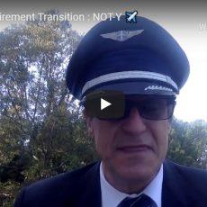 PILOT Retirement Transition : NOT-Y